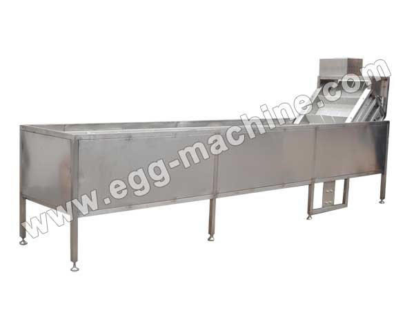 egg_boiling_machine