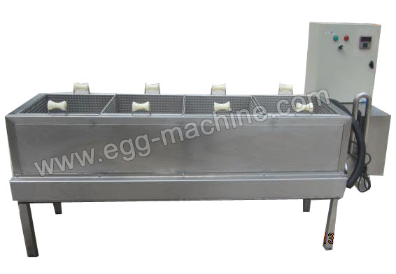 quail_eggs_boiling_machine