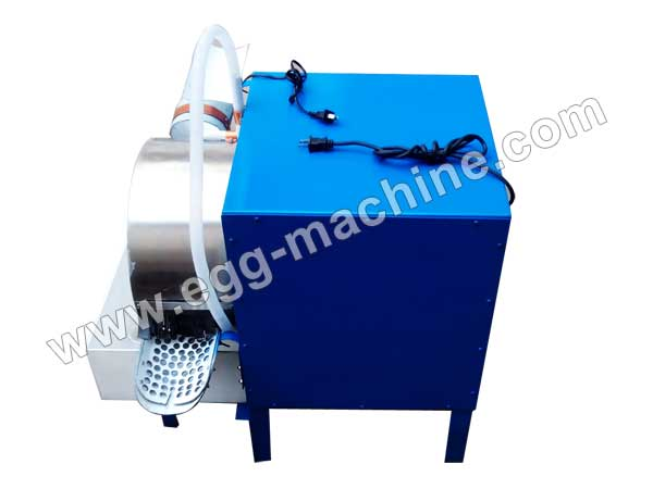 Nylon_brush_egg_washing_machine