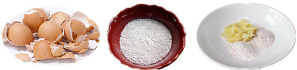 eggshells_powder