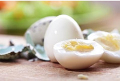 the_nutritients_of_quail_eggs